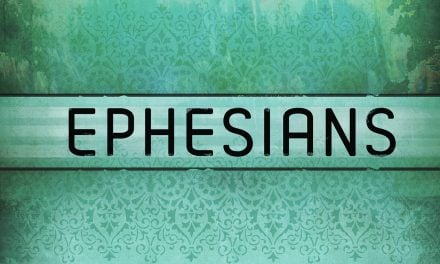 Introduction to Ephesians