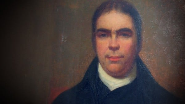Andrew Fuller: Holy Faith, Worthy Gospel, World Mission