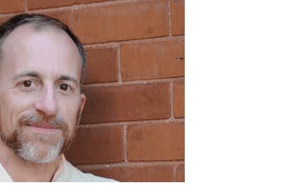 An Interview with Dr. Robert Carter