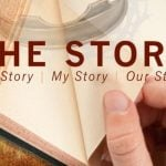 Who Titles Your Life Story?
