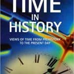 Time in History