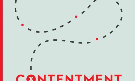 Chasing Contentment: Trusting God in a Discontented Age (Erik Raymond)