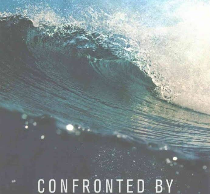 Confronted by Grace: Meditations of a Theologian (John Webster)