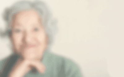 An Open Letter to the Person Caring for a Loved One with Dementia