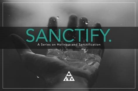 Four Ways You Can Grow with Your Friends in Sanctification