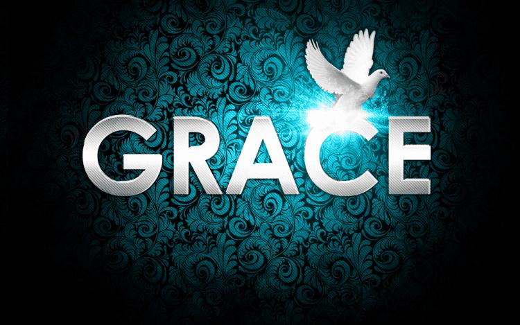 Sola Gratia: Understanding Grace Alone