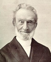 Praying with George Mueller's Faith and Joseph's Results