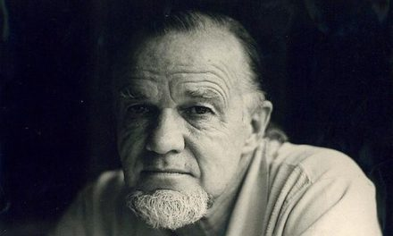 Why Francis Schaeffer Matters: The Church in Culture – Part 7