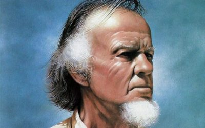 Why Francis Schaeffer Matters: An Introduction – Part 1