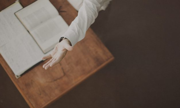 Why the Local Church Needs Good Biblical Theology