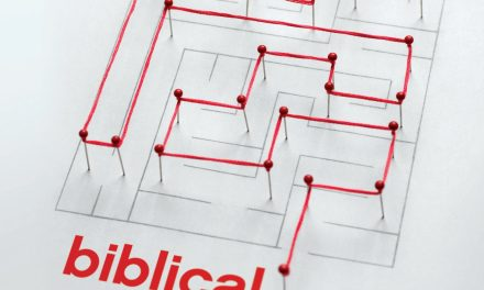 Biblical Counseling Basics by Jeremy Lelek