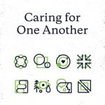 Caring for One Another – Edward T. Welch