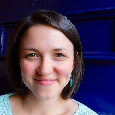 Laura Lundgren
