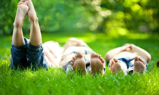 Five Surprising Ways That Enjoying God Benefits Us