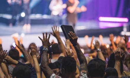 The Importance of Preaching Sound Doctrine