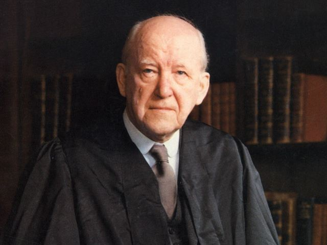Five Lessons I've Learned From the Preaching of Martyn Lloyd-Jones