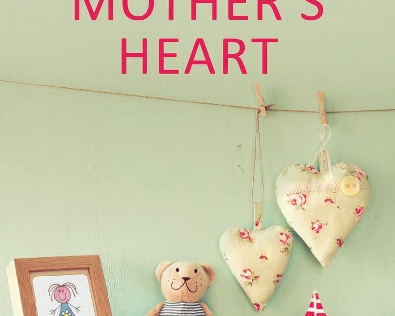 Idols of a Mother's Heart by Christina Fox