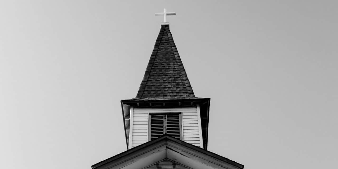 Marks of a Healthy Church: Expositional Preaching