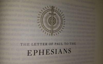 The Fullness of Christ's Love