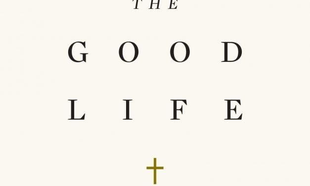 The Good Life – Tim Savage (2019)