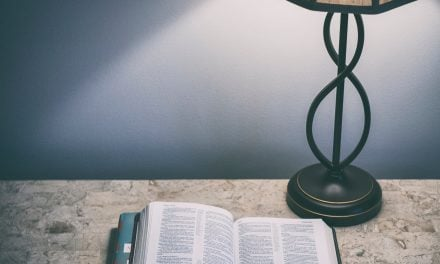The Importance of the Illumination of the Holy Spirit to the Christian Life