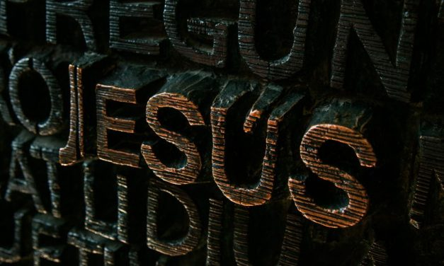 Biblical Evidence for the Deity of Christ
