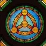Trinity, 4 Reasons the Trinity Should Be Part of Your Preaching, Servants of Grace