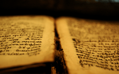 8 Tips for Better Bible Teaching