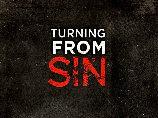 Reasoning with Sin