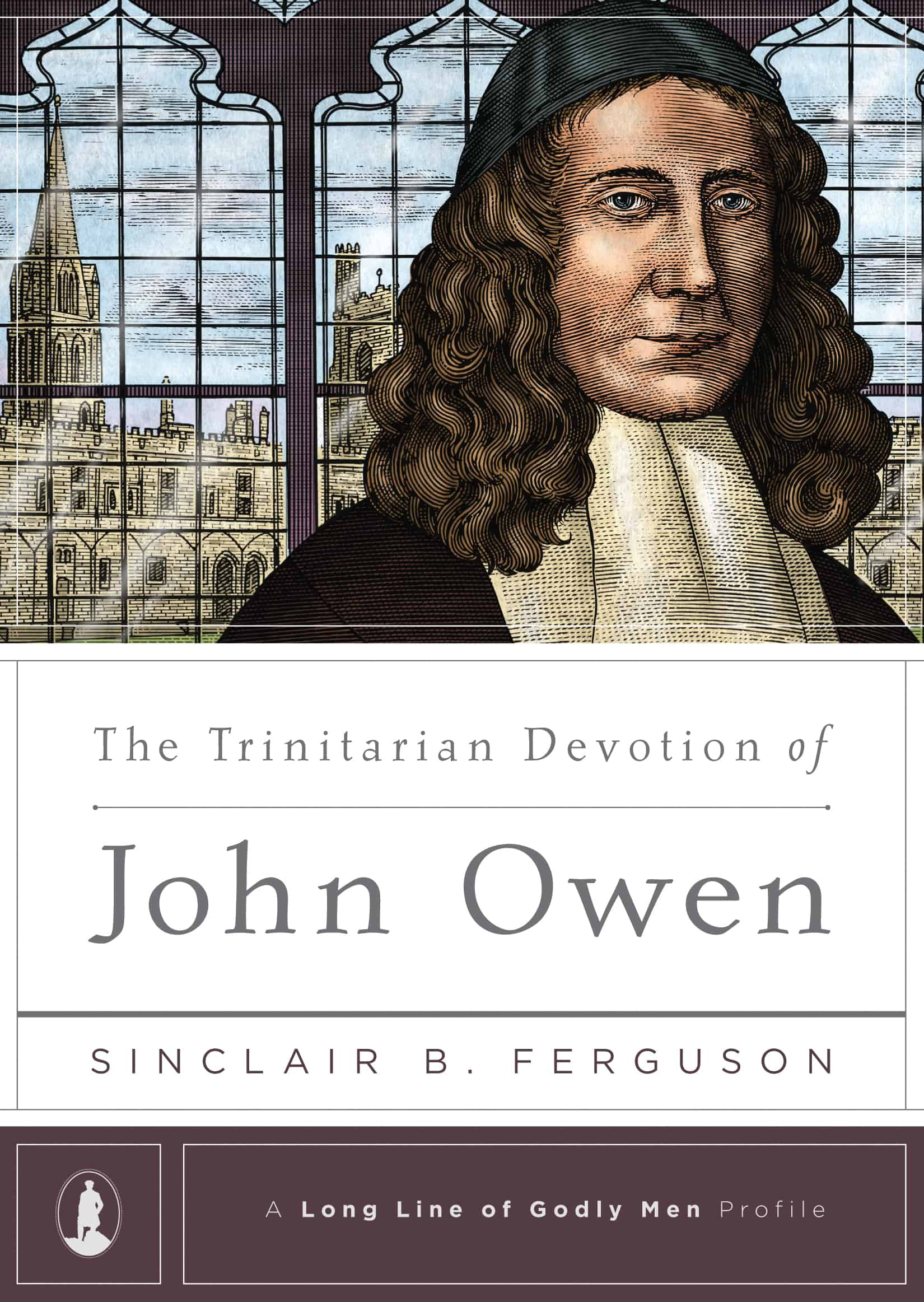 The Trinitarian Devotion of John Owen