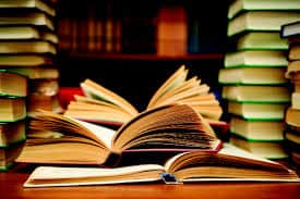 New, Notable, and Forthcoming Books in 2015