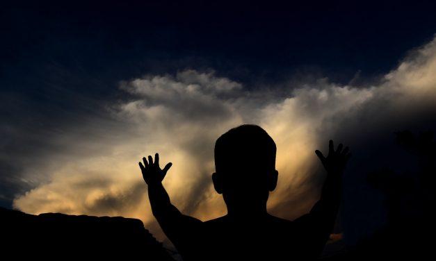 The Practice of Corporate Prayer