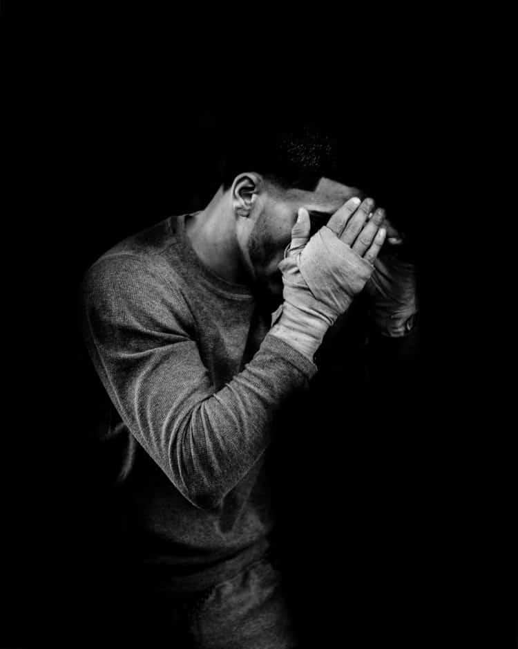 Persecuted, Seven Ways To Pray for Persecuted Christians, Servants of Grace, Servants of Grace