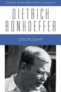 , Discipleship, Servants of Grace