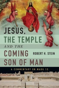 , Jesus, The Temple and the Coming Son of Man, Servants of Grace