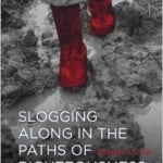 , Slogging Along In The Paths Of Righteousness Psalm 13-24, Servants of Grace