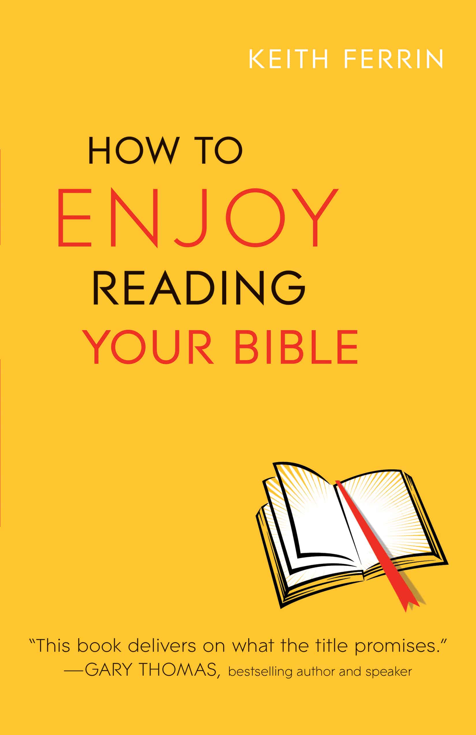 Study, How to Prepare a Bible Study, Servants of Grace