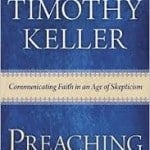 , Preaching Communicating Faith in an Age of Skepticism, Servants of Grace, Servants of Grace