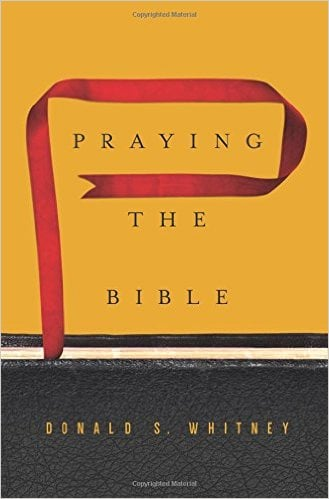 , Book Review – Just Do Something: A Liberating Approach To Finding God's Will, Servants of Grace