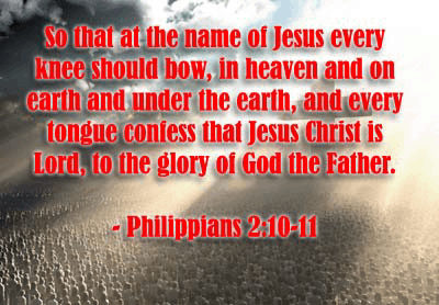 The Holiness of God: Awakening to His Character