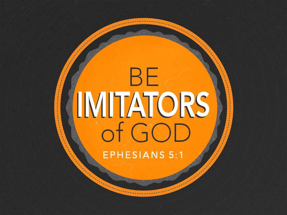 Communicable, What Are the Communicable Attributes of God?, Servants of Grace, Servants of Grace