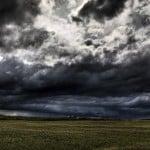 1440-dark-clouds