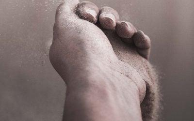 Spiritual Warfare in the Realm of Assurance