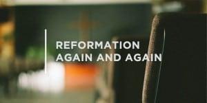 20151105_reformation