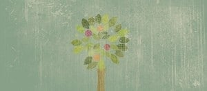 Fruitful-Tree-750x330
