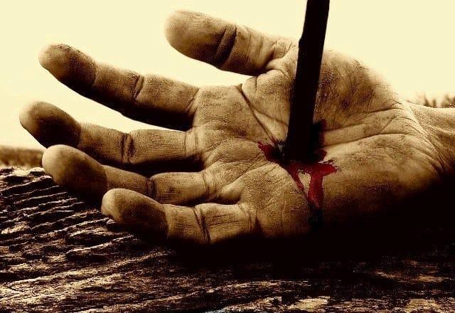 Incarnation, The Incarnation: Jesus Fully God and Fully Man, Servants of Grace