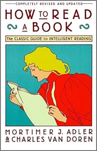 Aimee Byrd – Why We Should Read Books