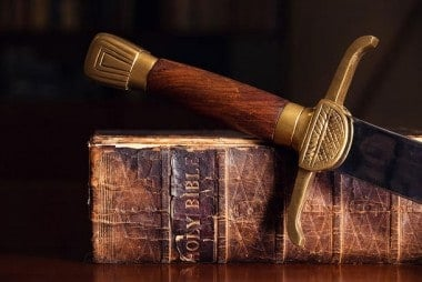 John Piper – Romans 7 Does Describe Your Christian Experience