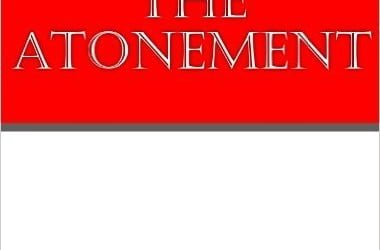 Loraine Boettner – The Atonement