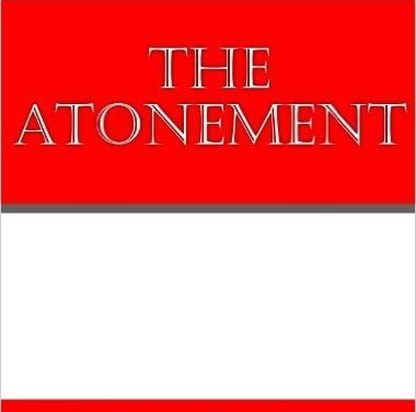 Loraine Boettner – The Atonement